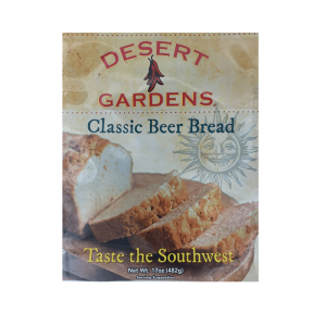 700x750 - classic beer bread (1)