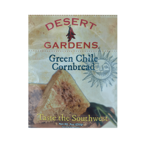 700x750 - green chile cornbread (1)