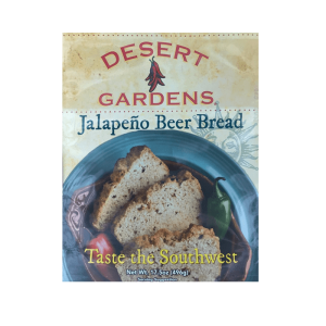 700x750 - jalepeno beer bread (1)
