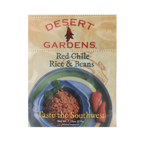 700x750 - red chile rice and beans (1)