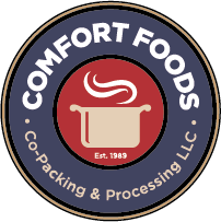 Copperleaf Kitchen - Comfort Foods Division